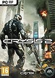 Crysis 2 Classics [PC][Importado de Italia]
