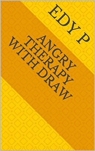 angry-therapy-with-draw-english-edition