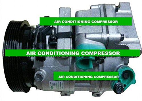 gowe-compresor-de-aire-acondicionado-para-coche-hyundai-yuedong-elantra-i30-16-ac-compresor-vs18-12-