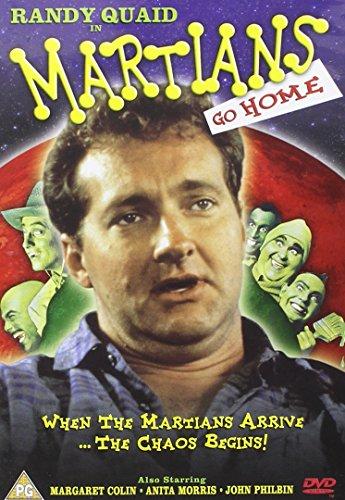 martians-go-home-1989-dvd-reino-unido
