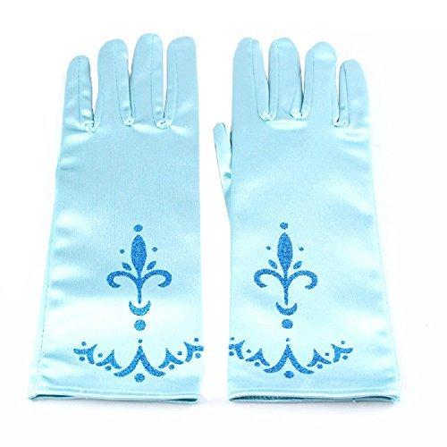 guanti-colore-azzurro-con-decorazioni-celesti-frozen-per-bambine-vestito-vestiti-abito-abiti-costume