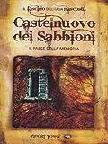 fascino dell'Italia nascosta Castelnuovo kostenlos online stream