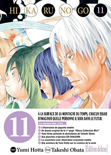 Tome 11