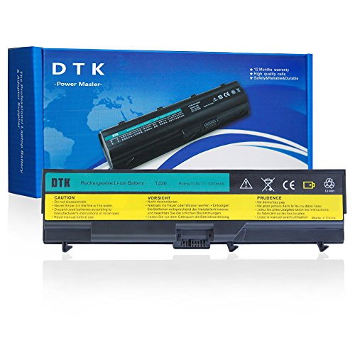 dtkr-new-laptop-battery-replacement-for-lenovo-ibm-thinkpad-w530-w530i-l430-l530-t430-t430i-t530-t53