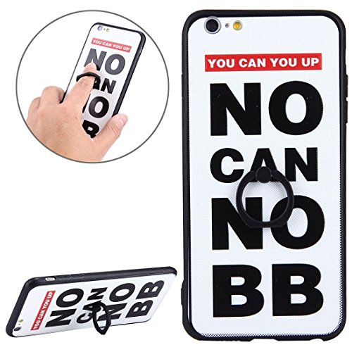 mobile-phone-cases-covers-for-iphone-6-plus-6s-plus-embossed-black-stripes-and-thom-browne-words-pat
