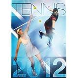 Tennis 2012 Calendar