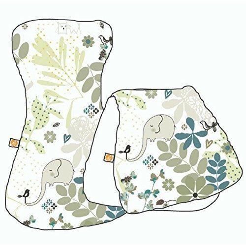 1718-millemarille-spucktuch-elegant-elephant-i-antibakteriell-i-bambusfrottee-i-kotex-i-elefant