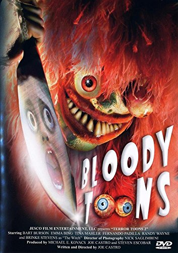 bloody-toons-edition-collector-limitee
