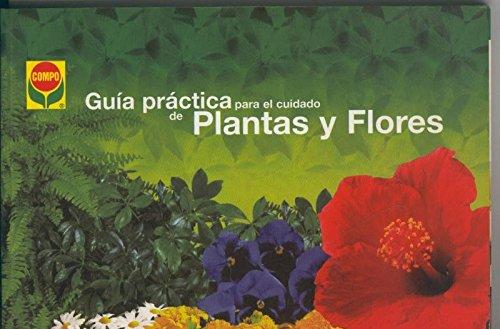 guia-practica-para-el-cuidado-de-plantas-y-flores
