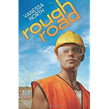 Rough Road: Volume 2 (Lake Lovelace) by Vanessa North (2015-04-29)