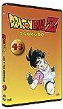 Dragon Ball Z - Vol. 43
