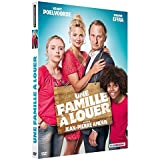 Familie zu vermieten / Family For Rent