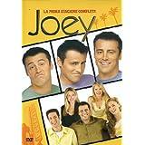 Joey - Stagione 01