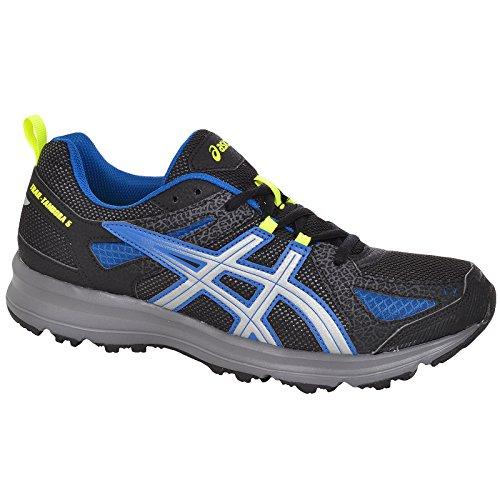 ASICS Trail-Tambora 5 Running Shoes - SS16 - 10