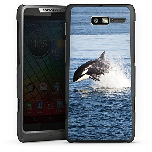 motorola-razr-i-xt890-shell-protective-case-cover-orca-orca-whale