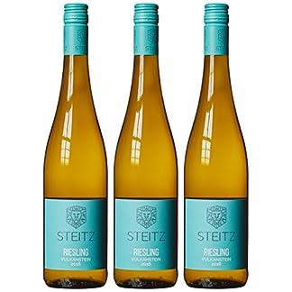 Weingut-Steitz-Riesling-Vulkangestein-2016-Trocken-3-x-075-l
