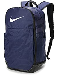 7e114120b33 Nike Backpacks: Buy Nike Backpacks online at best prices in India ...