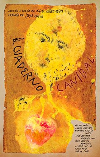 El cuaderno caníbal