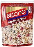 #10: Bikano Badam Lachha, 200g