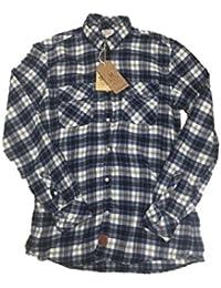 Henri Lloyd Sheare Cheaked D35101Multicoloured Shirt