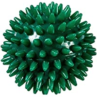 A buon mercatoBrinkmann Medical 109025riccio Ball Verde sulla vendita