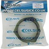Celsus SA0704-130 - Adaptador de altavoz para Opel