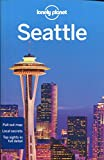 Seattle City Guide (Lonely Planet Seattle)