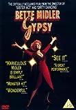 Gypsy [UK Import] kostenlos online stream