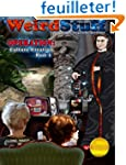 Weird Stuff  [Color Edition]: Operati...