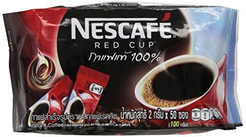 nescafe-rojo-taza-cafe-instantaneo-2-g-pack-50a