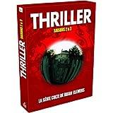 Thriller, saisons 2 et 3