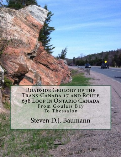 roadside-geology-of-the-trans-canada-17-and-route-638-loop-in-ontario-canada-from-goulais-bay-to-the