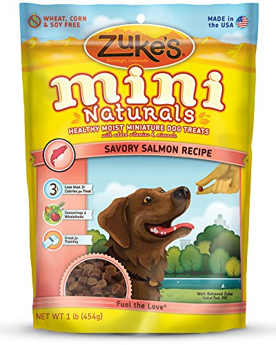 zukes-mini-naturals-dog-treats-savory-salmon-recipe-16-ounce