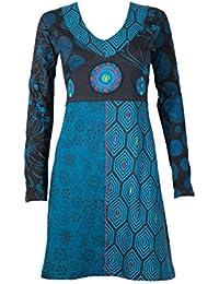 DamenBekleidung Suchergebnis auf Suchergebnis fürFilosophie Kleider l1cuKJTF35