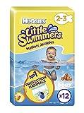 Huggies Little Swimmers Gr.2/3