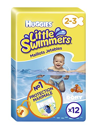 huggies-little-swimmers-standard-taille-2-3-3-8-kg-x-12-culottes-lot-de-2