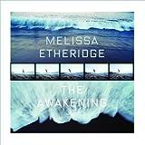 Songtexte von Melissa Etheridge - The Awakening