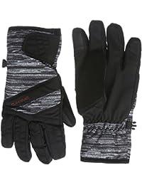 Dakine Damen Sienna Gloves Handschuhe