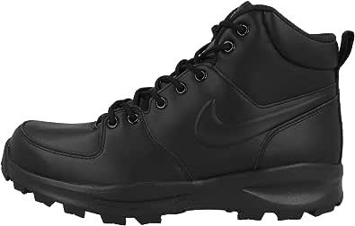 Nike Manoa, Scarpe Uomo