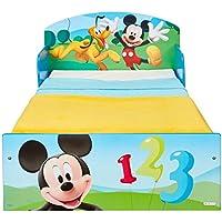 Suchergebnis auf Amazon.de für: Mickey Mouse - Möbel ...
