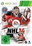 NHL 14 - [Xbox 360]