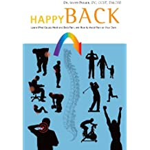 Happy Back