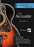 Die besten Bücher Noch zu Liest - Play Acoustic Bewertungen