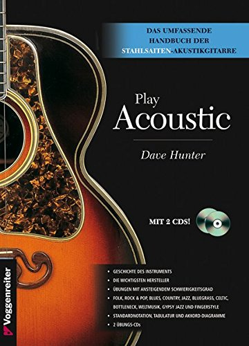 Play Acoustic