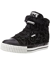 British Knights Girl's Sneakers
