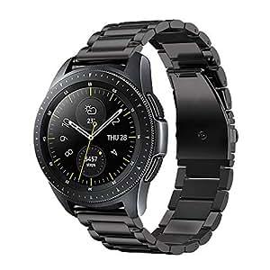 ... montres connectées · Bracelets de remplacement