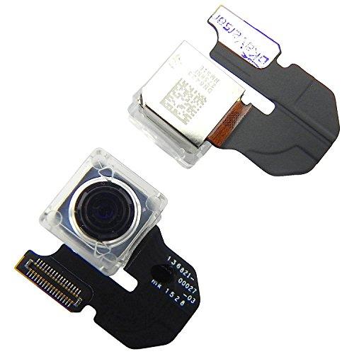 iPhone 6S hintere Kamera Premium Haupt Camera Rück Linse Ersatz Modul - - Iphone 5c Ersatz-linse