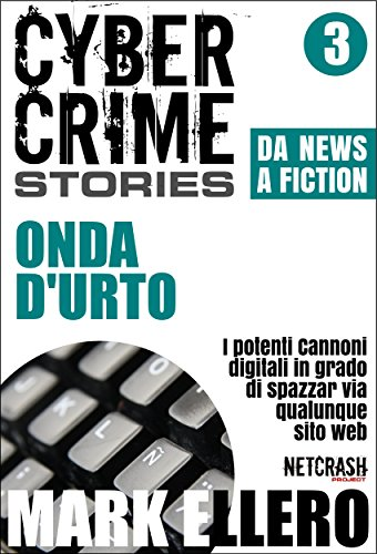 ccs3-onda-durto-cyber-crime-stories