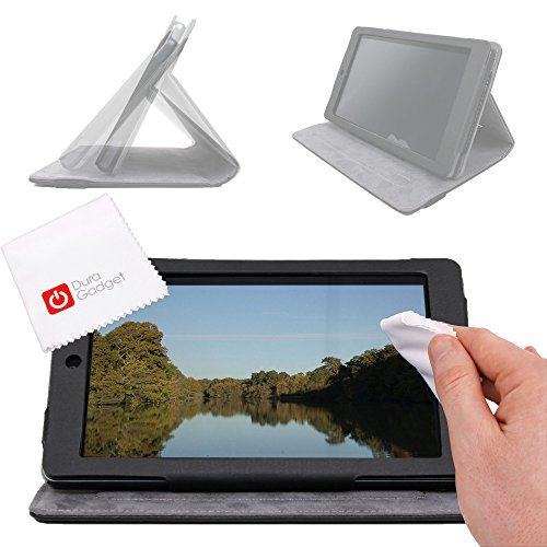 offre-speciale-etui-stand-de-maintien-pour-tablette-cdiscount-cdisplay-ecran-7-pouces-par-haier-sort