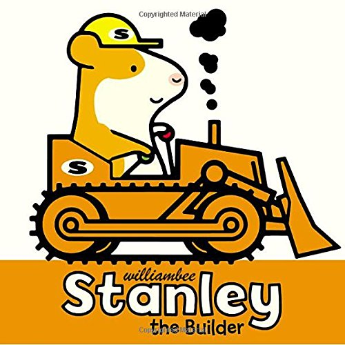stanley-the-builder